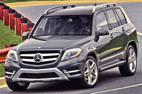 mercedes benz jeep 2013 black used 2013 mercedes benz glk class suv pricing for sale