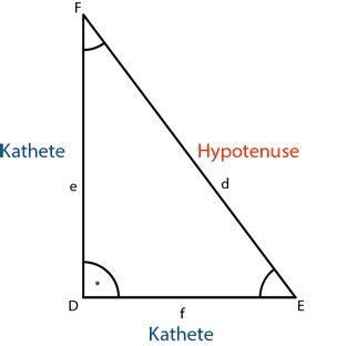 satz des pythagoras private homepage