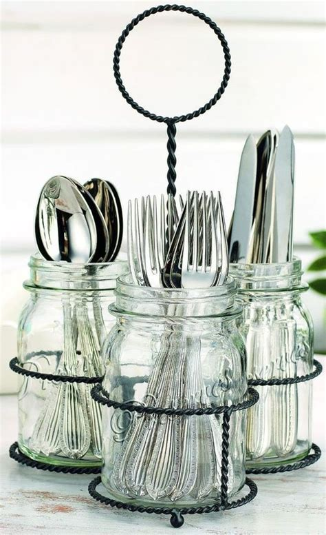 diy kitchen utensil holder utensil holder projects that you can diy at home worth Diy Kitchen Utensil Holder