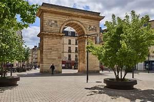 Porte Du Diable Dijon : quality hotel du nord dijon centre restaurant de la ~ Dailycaller-alerts.com Idées de Décoration