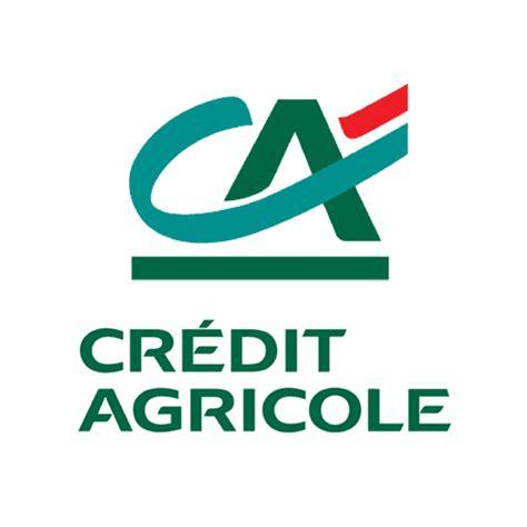 si鑒e social credit agricole application e commerce oxatis pour paiement en ligne crédit agricole