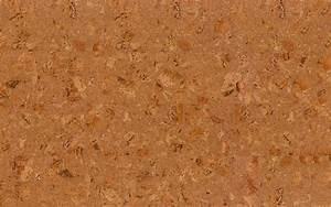 Decorative cork wall tiles TENERIFE NATURAL 3x300x600mm