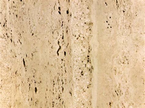 types of travertine tile glazed vs non glazed bearded dragon org