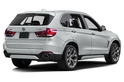 new 2017 bmw x5 edrive price photos reviews safety