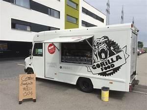 Food Truck Ingolstadt : food trucks 14 rollende k chen mucbook ~ A.2002-acura-tl-radio.info Haus und Dekorationen