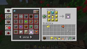 images  vanilla crafting pack customization
