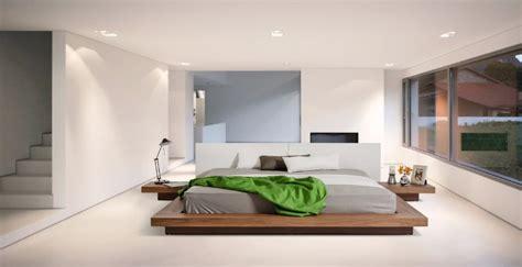 Master Bedroom Decorating Ideas On A Budget - get inspired by minimal bedroom designs master bedroom ideas