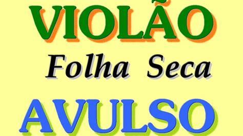 Qız sakit, heç kimlə danışmadan ləyənə su tökür. Baxa Folha Seca / Folhas secas - Divagações / Folhas secas ...