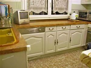 peinture pour meuble cuisine peinture meuble cuisine sur With peinture pour repeindre un meuble
