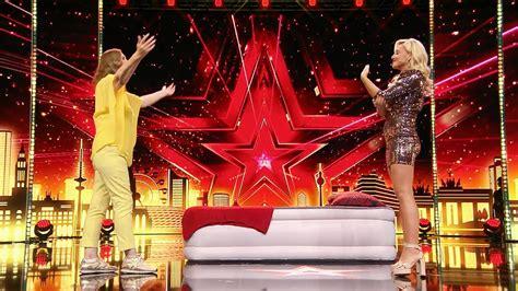 """Aug 02, 2020 · beyoncé beyoncé ist eine klasse für sich: """"Das Supertalent"""": Jury um Dieter Bohlen schmeißt Ex-RTL ..."""