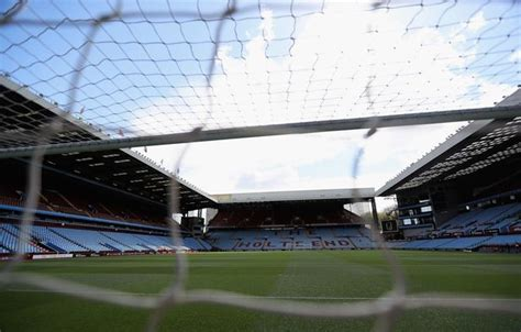 Live Aston Villa match streaming - everything you need to ...