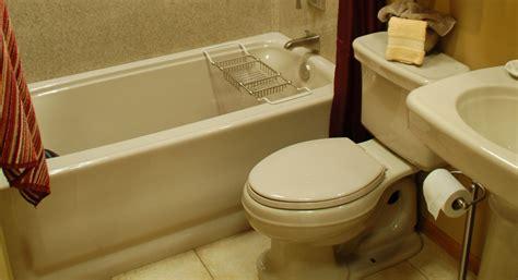 ferguson walk in bathtubs showroom product display 3210 prow ln nw rochester mn