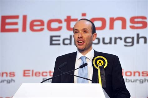 SNP must stop infighting says unity candidate in bitter ...