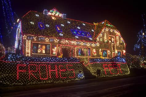 christmas decorations  psoriasisgurucom