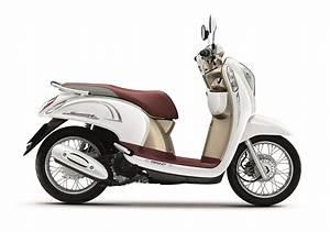 Honda Scoopy I Prestige 2016 2016  U0e21 U0e2d U0e40 U0e15 U0e2d U0e23 U0e4c U0e44 U0e0b U0e04 U0e4c U0e23 U0e32 U0e04 U0e32 46 500