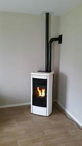 Poele à Granulés Mcz : poele a granules mcz star 2 0 ventilation desactivable ~ Premium-room.com Idées de Décoration