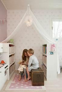 Ideen Kinderzimmer Mädchen : sch ne ideen kinderzimmer m dchen 2 jahre und spektakul re ~ Lizthompson.info Haus und Dekorationen