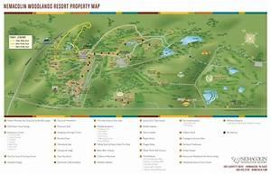 Nemacolin Woodlands Resort Maplets