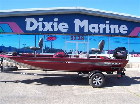 Ranger Bass Boat Dealers Ohio by Ranger Rt178 Boats For Sale In Ohio
