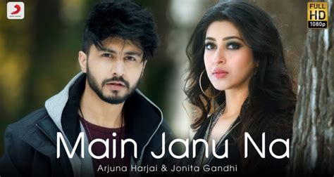 You just need to type in your search query or url, choose the sources you would like to search on and. Main Janu Na (2021) MP3 Songs Download | Main Janu Na (2021) Movie Songs