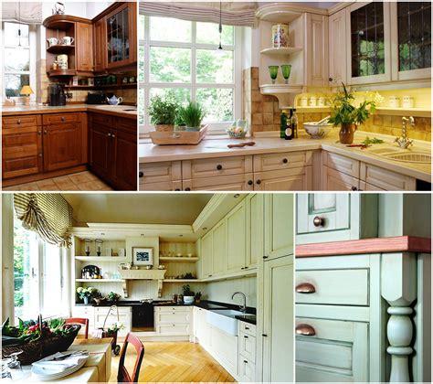 Alte Küche Aufarbeiten by Alte K 252 Chen Tolle Die K 252 Che Renovieren 27428 Haus Planen