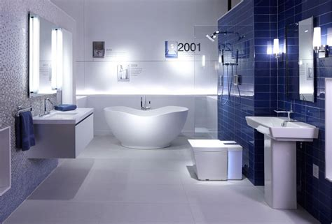 Tile Shop Natick Massachusetts by Kohler Signature Store By Supply New Natick Ma