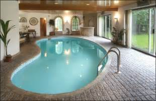 house plans with swimming pools new home designs indoor home swimming pool designs ideas