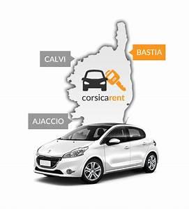 Location De Voiture Bastia : location de voiture bastia a roport en corse ~ Melissatoandfro.com Idées de Décoration