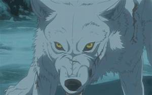 Wolf'S Rain Wolf GIF - Find & Share on GIPHY