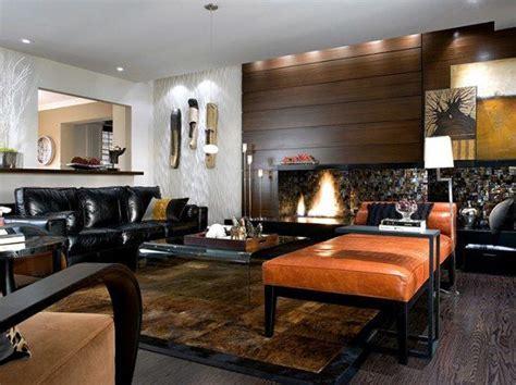 25 Ethnic Home Decor Ideas   InspirationSeek.com