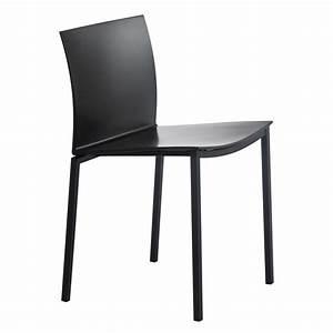 Chaises de cuisine pas cheres chaise blanche design pas for Deco cuisine avec chaise en promo