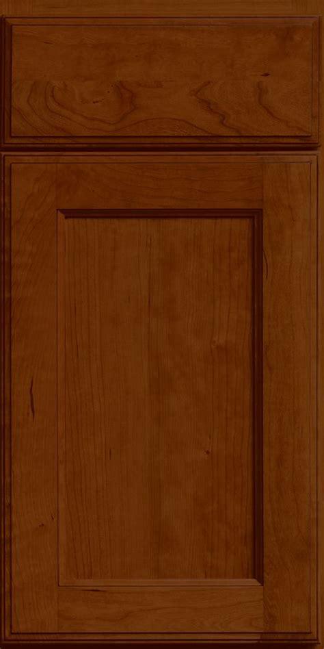 merillat classic shaker style ralston cabinet door