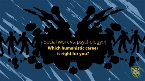 Social Work Vs Psychology Which Humanistic Career Is. Recording Conference Calls The Rosen Law Firm. California Fashion Design Colleges. Procure Cancer Treatment Ross University Merp. Insurance For Motorcycle How Can I Fax Online. Renters Insurance Personal Property Coverage. Low Flow Showerhead Gpm Balziva Birth Control. Coastal Carolina University Application. Best Interest Bearing Checking Accounts