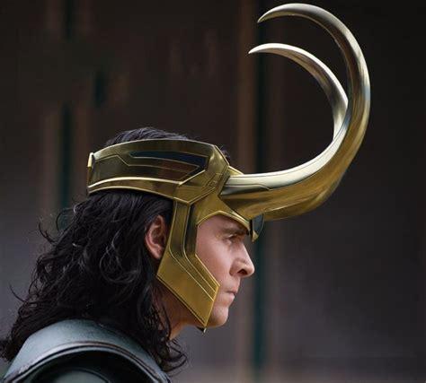 1451 Best Loki Images On Pinterest Loki Laufeyson