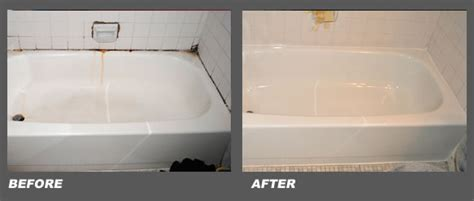 bathtub reglazing cost how much does it cost to reglaze a bathtub bathtub