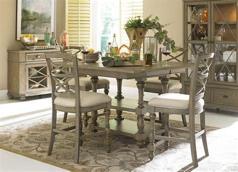 havertys kitchen table sets best of kitchen table sets haverty kitchen table sets