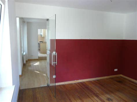 mur cuisine framboise mur couleur framboise 2017 avec cuisine indogate
