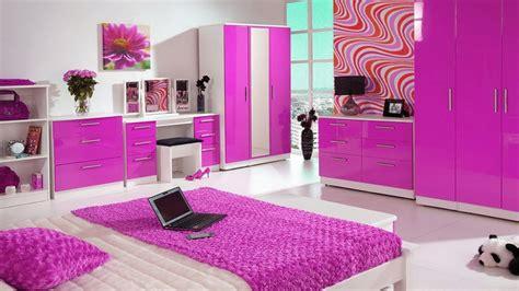 Cool Modern Bedroom Ideas For Teenage Girls