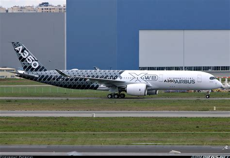 airbus a350 aircraftrecognition co uk