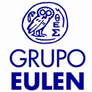 Foto: Grupo Eulen de Eulen, S a #717937 Habitissimo