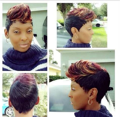 27 Sew In Hairstyles by 27 The Of It Hair Styles Sew In