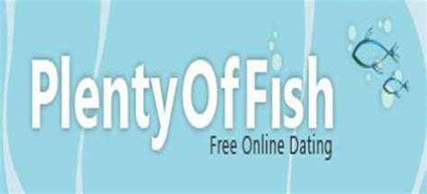 plenty of fish plenty of fish review