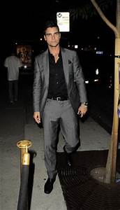 Night Club Outfits on Pinterest | Club Outfits 21st Birthday Outfits and Club Dresses