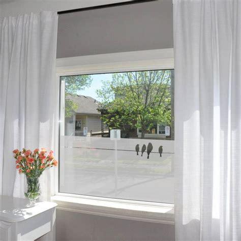 karwei boxmeer raamfolie glas in lood karwei perfect statisch raamfolie