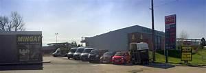 Garage Carriat Bourg En Bresse : agence location voiture bourg en bresse mingat bourg en bresse viriat ~ Gottalentnigeria.com Avis de Voitures
