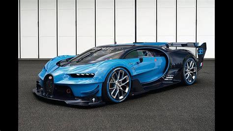 sports car    car