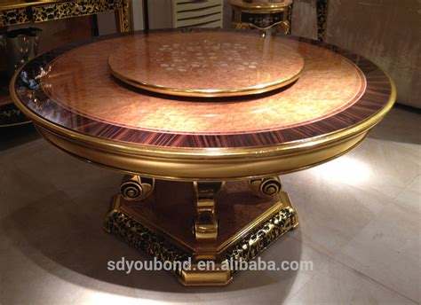 home design exquisite rotating dining table spinning center home design ideas and pictures