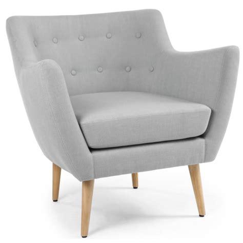 Fauteuil Scandinave Pas Cher fauteuil style scandinave pas cher 19