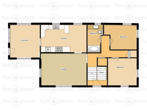 house plan maker superb house plan creator 8 floor plan maker