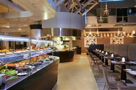 Konrad Kitchen And Grill Yulan Ny by Choices Restaurant Doha Doha Airport Rd Restaurant